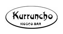Kurruncho