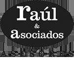 Raul y Asociados