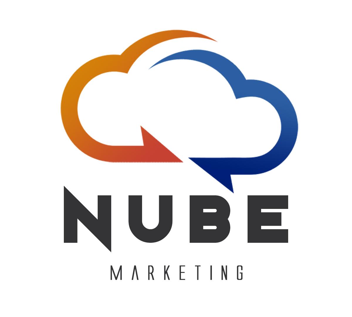 Nube Design
